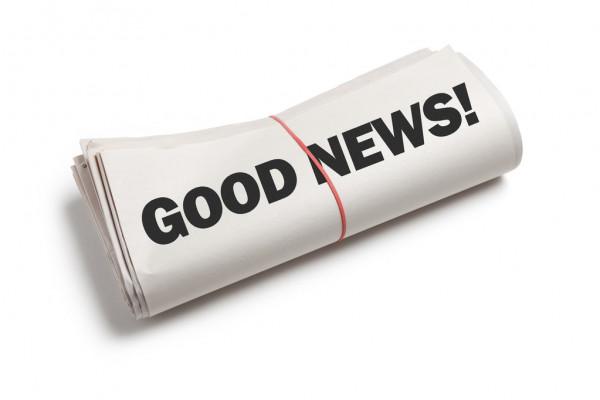 Чемпионат Англии. «Ньюкасл» принимает «Астон Виллу», «Арсенал» и «Тоттенхэм» сыграют в воскресенье