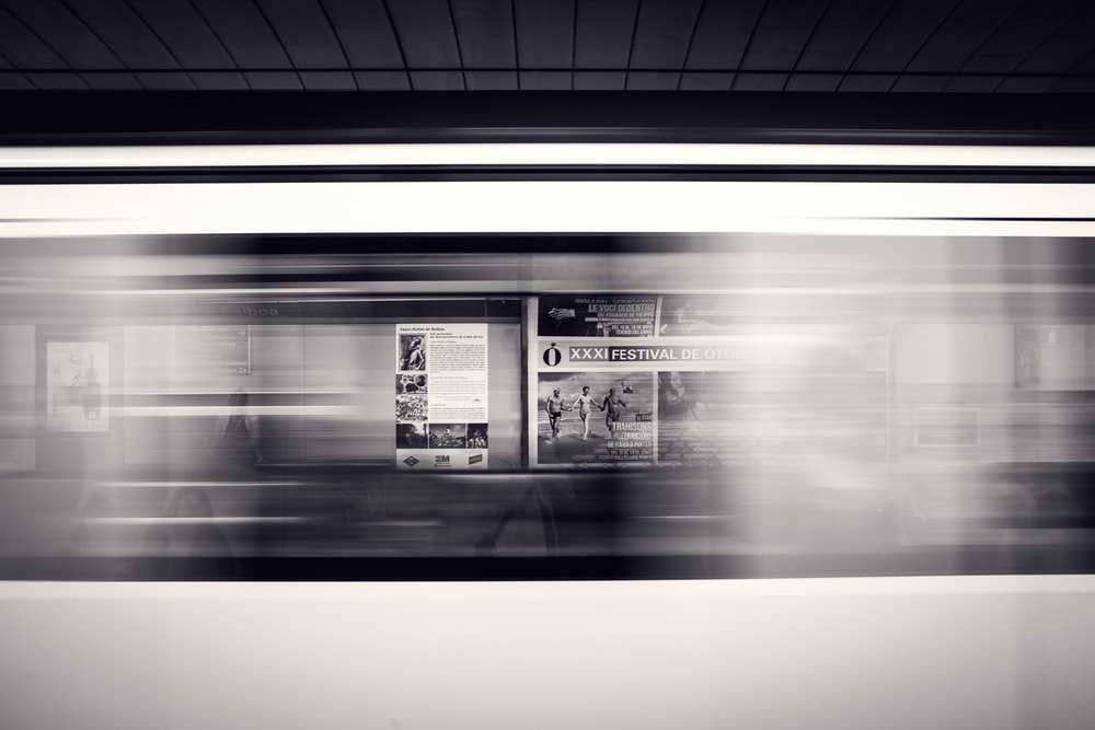 Россия — Швеция: Слепышев на скорости жёстко врезался в Рейдеборна