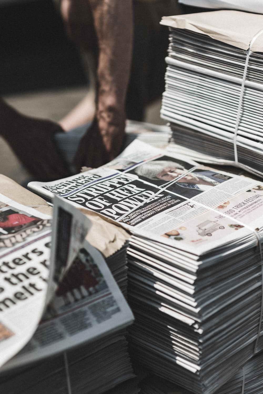 «Интер» ведёт переговоры с «ПСЖ» о продаже Хакими и желает заработать € 70 млн
