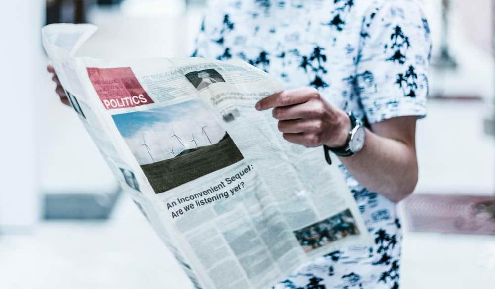 Елизавета Туктамышева поделилась снимками из фотосессии для журнала «Собака.ru»