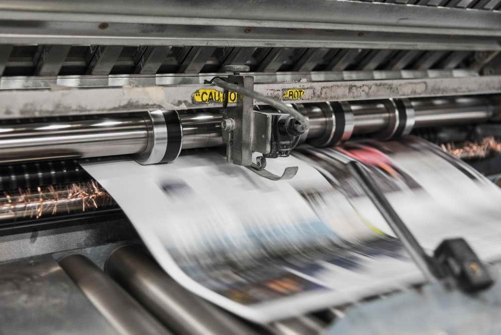 Стэн Ван Ганди – о стрельбе в Индианаполисе: «Контроль ношения оружия может решить часть проблемы»