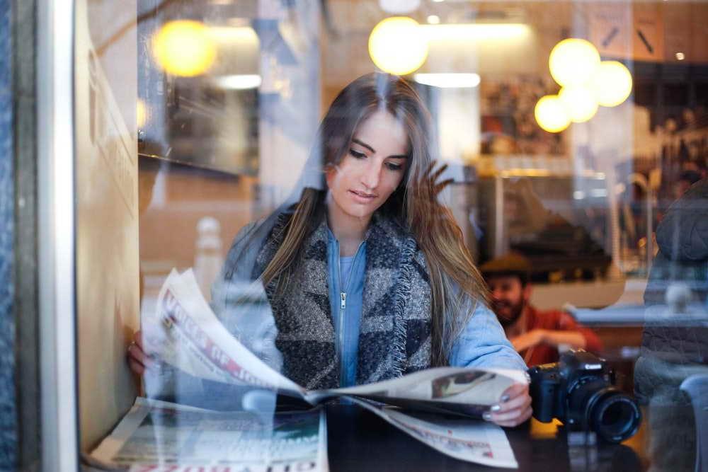 Депутат Госдумы — о критике норвежского журналиста: «Ребята у нас с большим будущим, они трясутся»