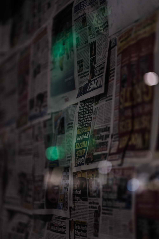 «Севилья» — «Райо Вальекано»: прогноз Константина Генича на матч чемпионата Испании