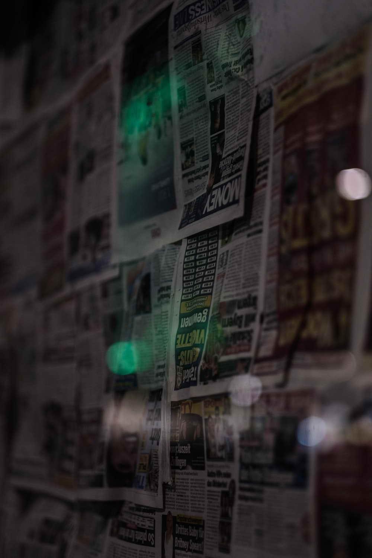 «Величественный образ». Подписчики оценили фото Марии Шараповой в очках