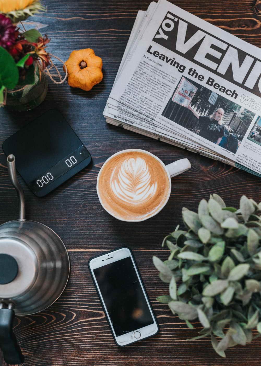 Чинахов о переходе в «Коламбус»: «Новый шаг в моей жизни