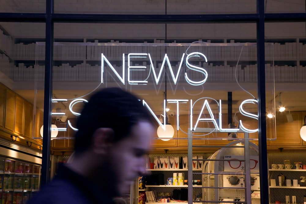 Найджел Доус: «Потолок зарплат – причина, по которой многие ребята не нашли работу»