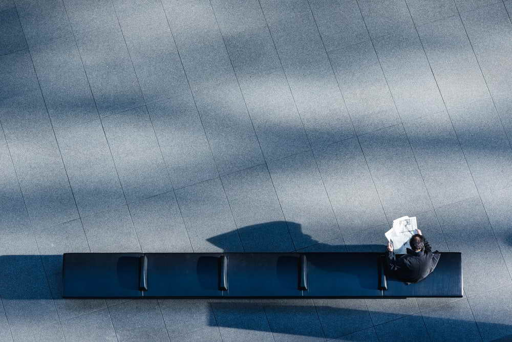 «Краснодар» — «Сочи»: прогноз Константина Генича на матч чемпионата России