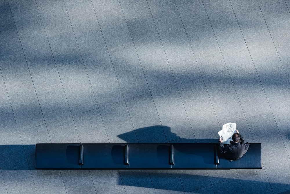 «Приоритет – комфорт болельщиков». «Локомотив» назначил нового директора по маркетингу и коммерции, ранее работавшего в ФХР