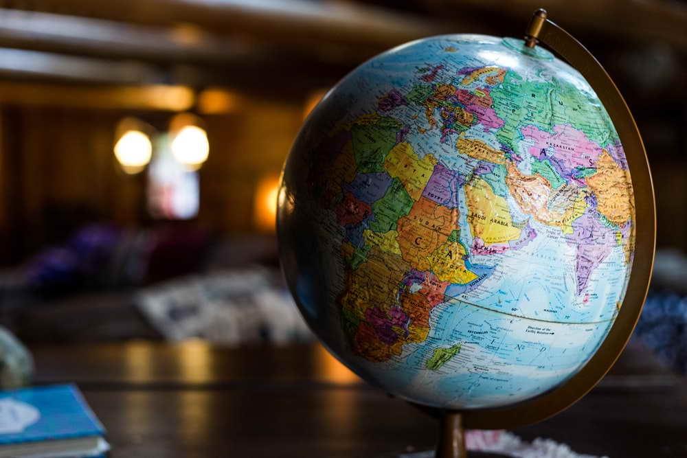 Кипр отменит обязательный карантин для туристов из России с 1 апреля