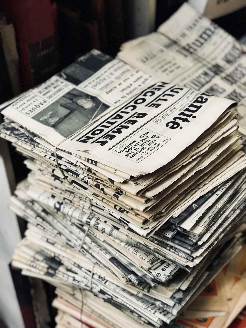 «Рубину» запретили регистрировать новичков из-за требования «Краснодара» закрыть долг по Игнатьеву