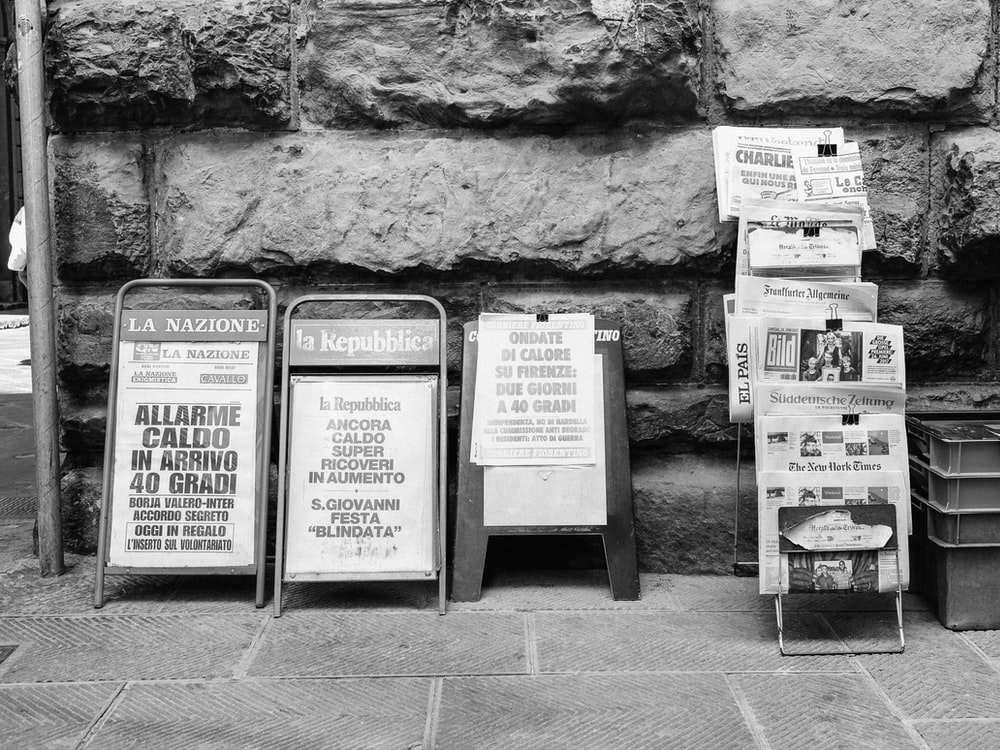 Жереми Матье: «Гризманн ошибся, перейдя в «Барселону»