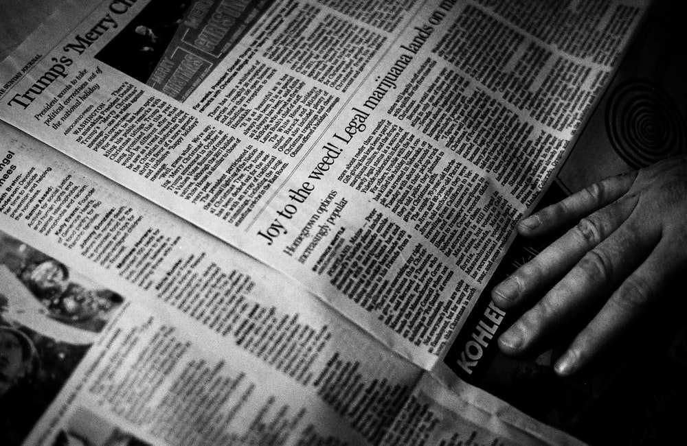 Даниил Фомин: «Разговор с Карпиным останется между нами»