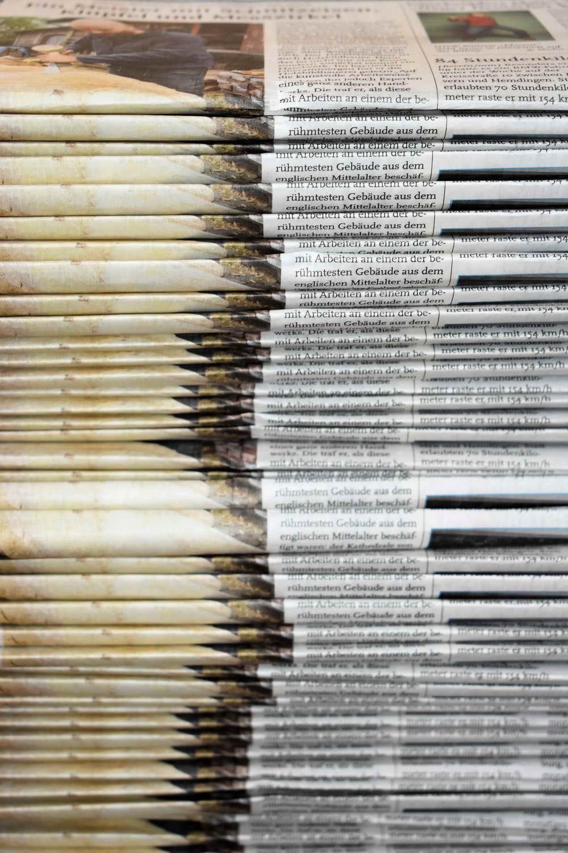 «Тоттенхэм» видит замену Бэйлу в вингере «Штутгарта» Гонсалесе. Его оценивают в 30 млн евро