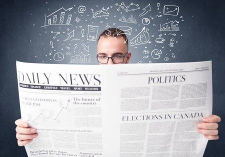 Неймар подпишет с «ПСЖ» новый контракт, по которому будет получать € 30 млн в год