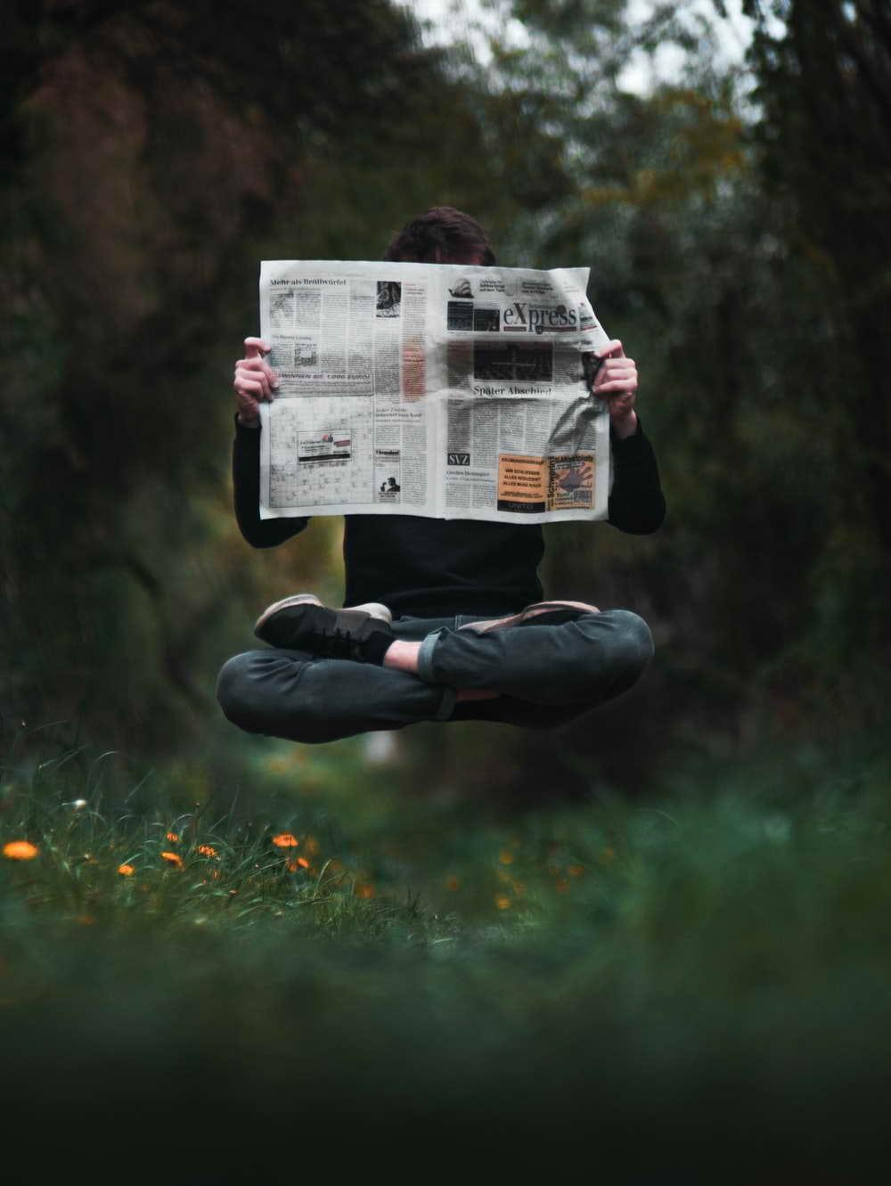 Россиянам дали советы по планированию отдыха в этом году