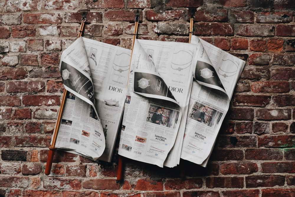 Трояновский – о поражении Поветкина: Саша был сам не свой