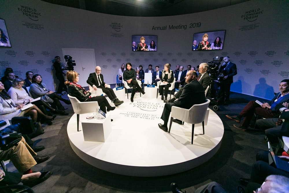 Румменигге: Флик пользуется большим спросом из-за своих успехов