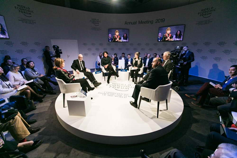 Сборная России на Олимпиаде в Токио будет состоять из 335 спортсменов