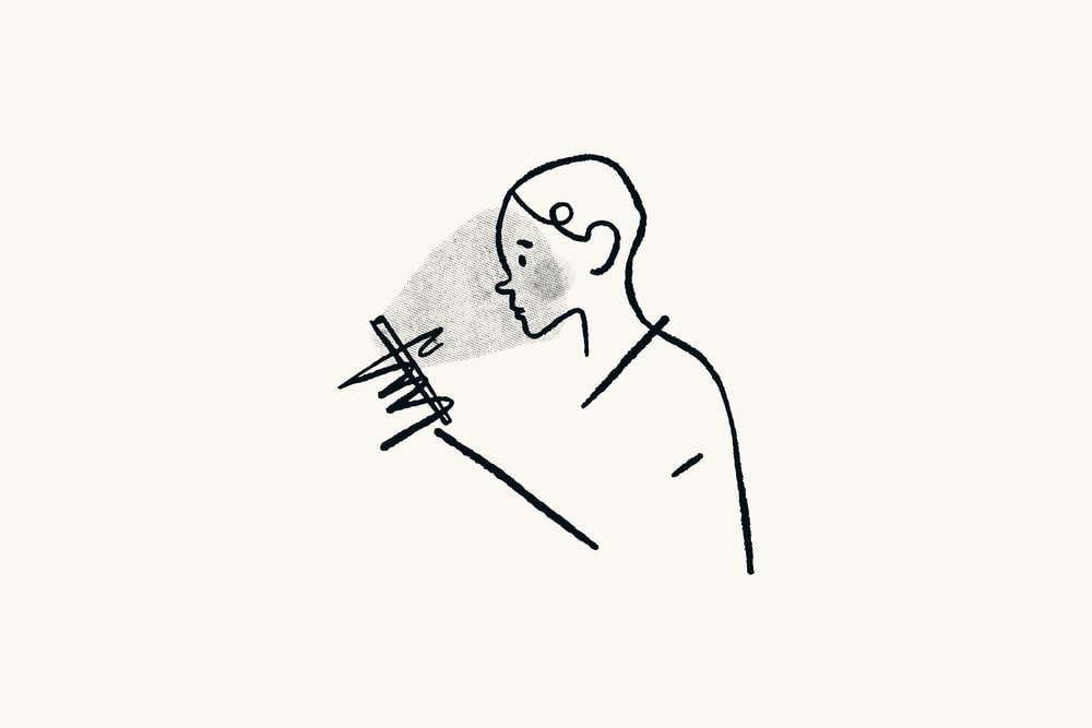 «У «Спартака» сложно найти плюсы, кроме старания». Бушманов о матче с «Рубином»