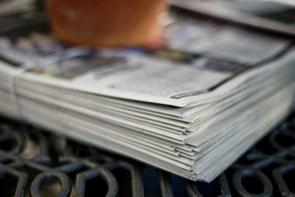 «Фиорентина» объявила об отказе общаться со СМИ после поражения в матче с «Сассуоло»