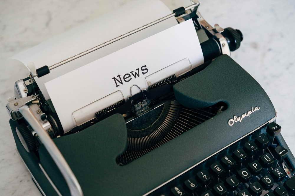 Ромен Грожан: «Могу даже сказать, что авария изменила мою жизнь к лучшему»