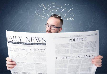 Хватит критиковать Галицкого и как уйти Гончаренко из ЦСКА – новый выпуск «Наш Чемп»