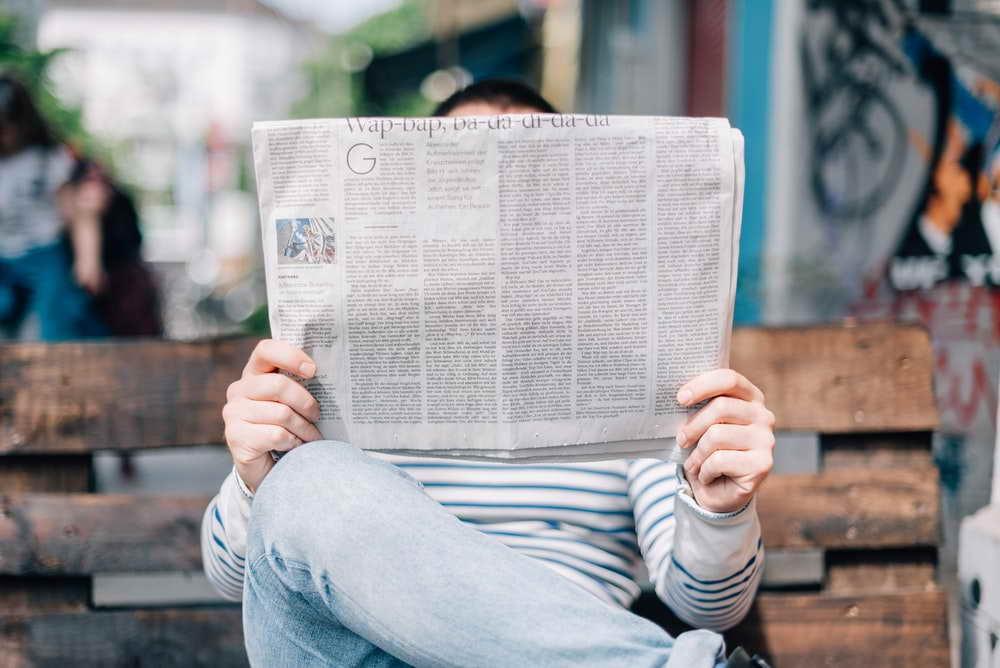 Ральф Шумахер: «Тесты Расселла в «Мерседесе» – явный знак»