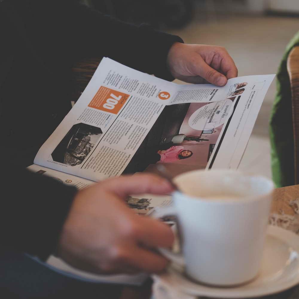 «Ванкувер» свяжется с Трямкиным, чтобы узнать о его планах на будущее (Эллиотт Фридман)