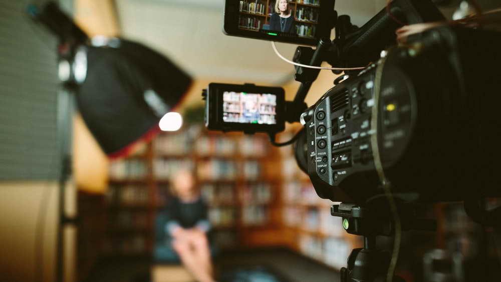 Алексей Попов: «Когда все комментарии – только о рекламе в трансляциях «Ф-1», руки опускаются»