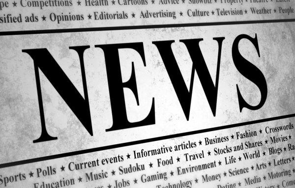 Николишин об обвинениях Назарова: «Большего бреда я в жизни не слышал»