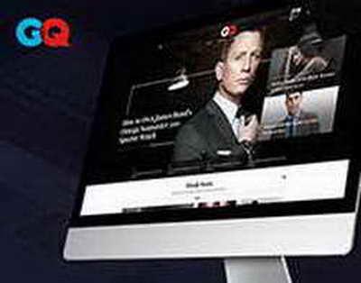 MEGOGO покажет бесплатно драфт НБА на своей платформе и в VK