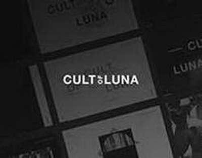 «Ювентус» на следующей неделе сделает предложение по трансферу Локателли