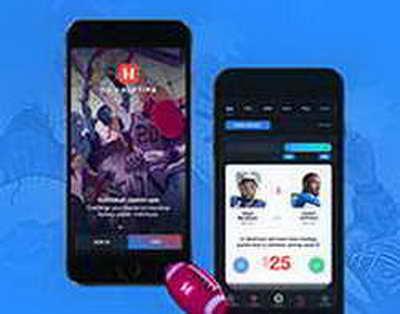 Бой Спенс – Пакьяо пройдет 21 августа на арене T-Mobile в Лас-Вегасе