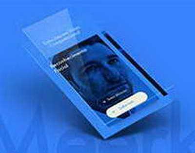 IBU не передавал РУСАДА и СБР данные биологических паспортов спортсменов для сокрытия