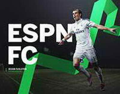 «Эспаньол» — «Осасуна»: прогноз Константина Генича на матч Кубка Испании