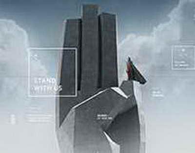 Игроки в GTA 5 Online устроили церемонию прощания с погибшей стримершей