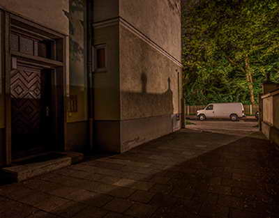 Билл Симмонс: «Джерри Коланджело – трепло»