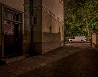 Оже-Альяссим — о поражении от Карацева: это тяжело переварить, но такова жизнь