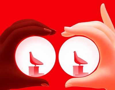 На Чемпионате мира по фигурному катанию выявлен случай заражения коронавирусом