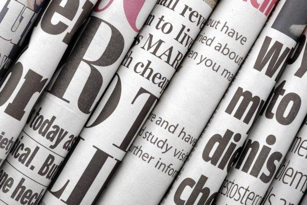 Передача Мюррэя, лэй-ап Портера и данк Эмбиида – в десятке лучших моментов дня