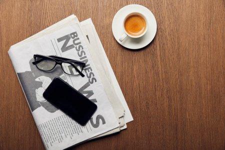 Михаил Моссаковский: «Сегодня и дальше будем работать в память о Розанове»