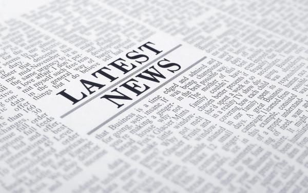 ЭСК РФС признал ошибку судьи в кубковом матче «Ахмат» — «Крылья Советов»