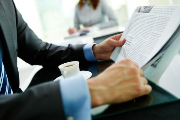 «Сочи» и «Ростов» заключили соглашение о сотрудничестве