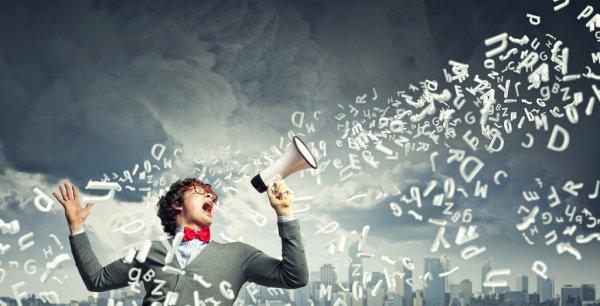 Parimatch и Skillbox запустили образовательный курс «Аналитик в букмекерской компании»