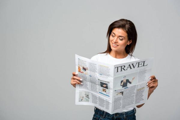 Россия возобновит международные перелеты из еще пяти городов