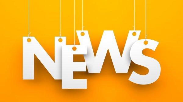 «Новостей нет». Феттель и «Астон Мартин» продолжают обсуждать продление контракта