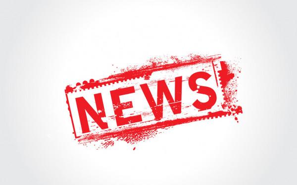 Макгрегор объявил о возвращении в лёгкую весовую категорию