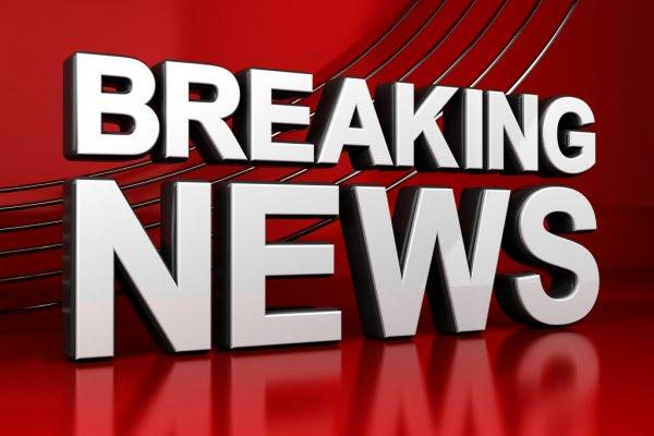 Видео гола Рида Буше, который принёс «Авангурду» победу над «Ак Барсом» в овертайме