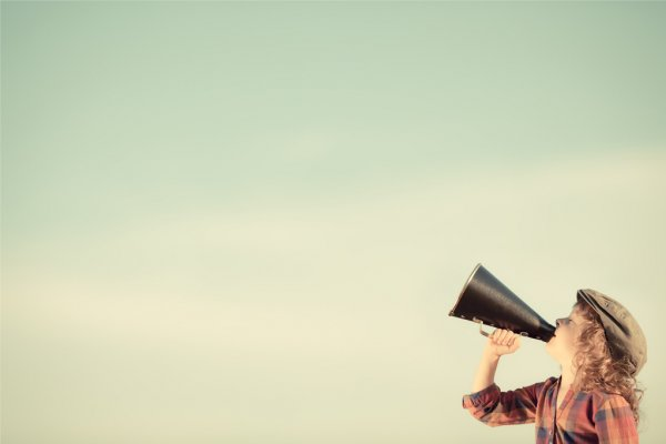 Червиченко — о поражении «Спартака»: «Оба мяча «Динамо» — удачное стечение обстоятельств»