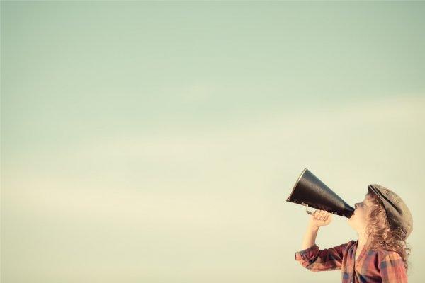 Клеман Лангле: «Я буду в «Барсе» в следующем сезоне. Добьемся прогресса, надеюсь»
